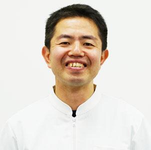遠藤 晃央
