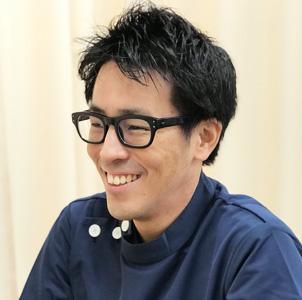 戸田 岳志